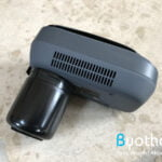 gopure-slimline-230-17-150x150 Test : GoPure de Philips, le purifieur d'air pour la voiture !