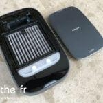 gopure-slimline-230-3-150x150 Test : GoPure de Philips, le purifieur d'air pour la voiture !