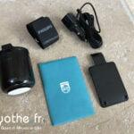 gopure-slimline-230-4-150x150 Test : GoPure de Philips, le purifieur d'air pour la voiture !