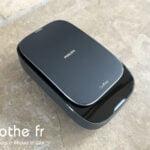 gopure-slimline-230-6-150x150 Test : GoPure de Philips, le purifieur d'air pour la voiture !