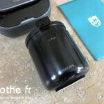 gopure-slimline-230-8-150x150 Test : GoPure de Philips, le purifieur d'air pour la voiture !