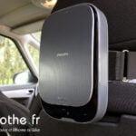 gopure-slimline-230-9-150x150 Test : GoPure de Philips, le purifieur d'air pour la voiture !