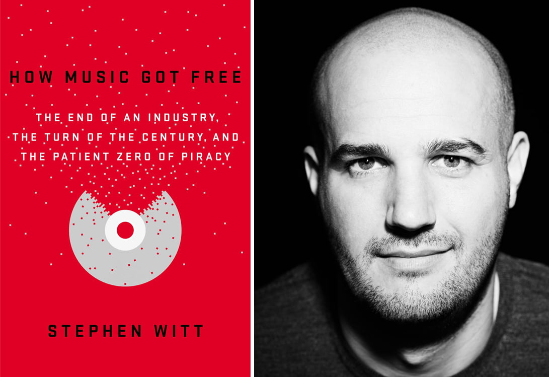 how-music-got-free How Music Got Free : comment le MP3 a boulversé l'industrie musicale !