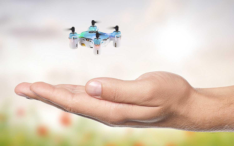 nano-drone-arcade-pico3-e1487330740356 #Concours : un Nano Drone Arcade PICO à gagner !