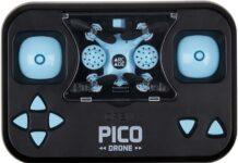 nano-drone-arcade-pico5-218x150 Home