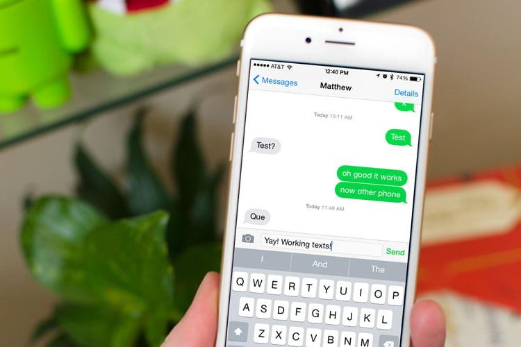 xnspy-8 Espionnez vos enfants ou vos employés grâce à l'appli XNSPY