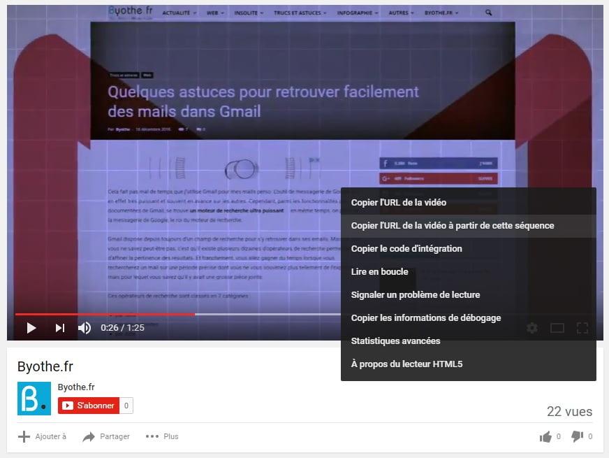 youtube-pause 10 astuces à connaître sur les URL de YouTube