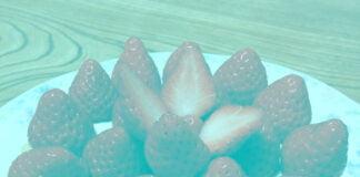 tarte-aux-fraises-1-324x160 Home