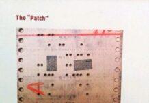 patch-logiciel-218x150 Home