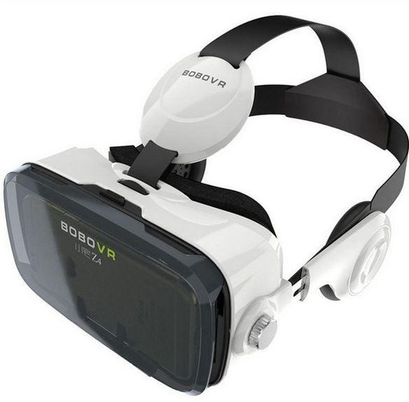 bobovr-z4-realite-virtuelle #Concours : un casque de réalité virtuelle BoboVR Z4 à gagner !
