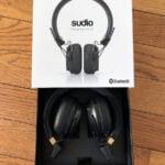casque-sudio-regent-10-150x150 Test : Casque Bluetooth Regent de Sudio