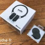 casque-sudio-regent-11-150x150 Test : Casque Bluetooth Regent de Sudio