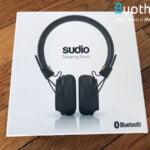 casque-sudio-regent-12-150x150 Test : Casque Bluetooth Regent de Sudio