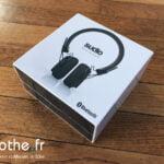casque-sudio-regent-13-150x150 Test : Casque Bluetooth Regent de Sudio