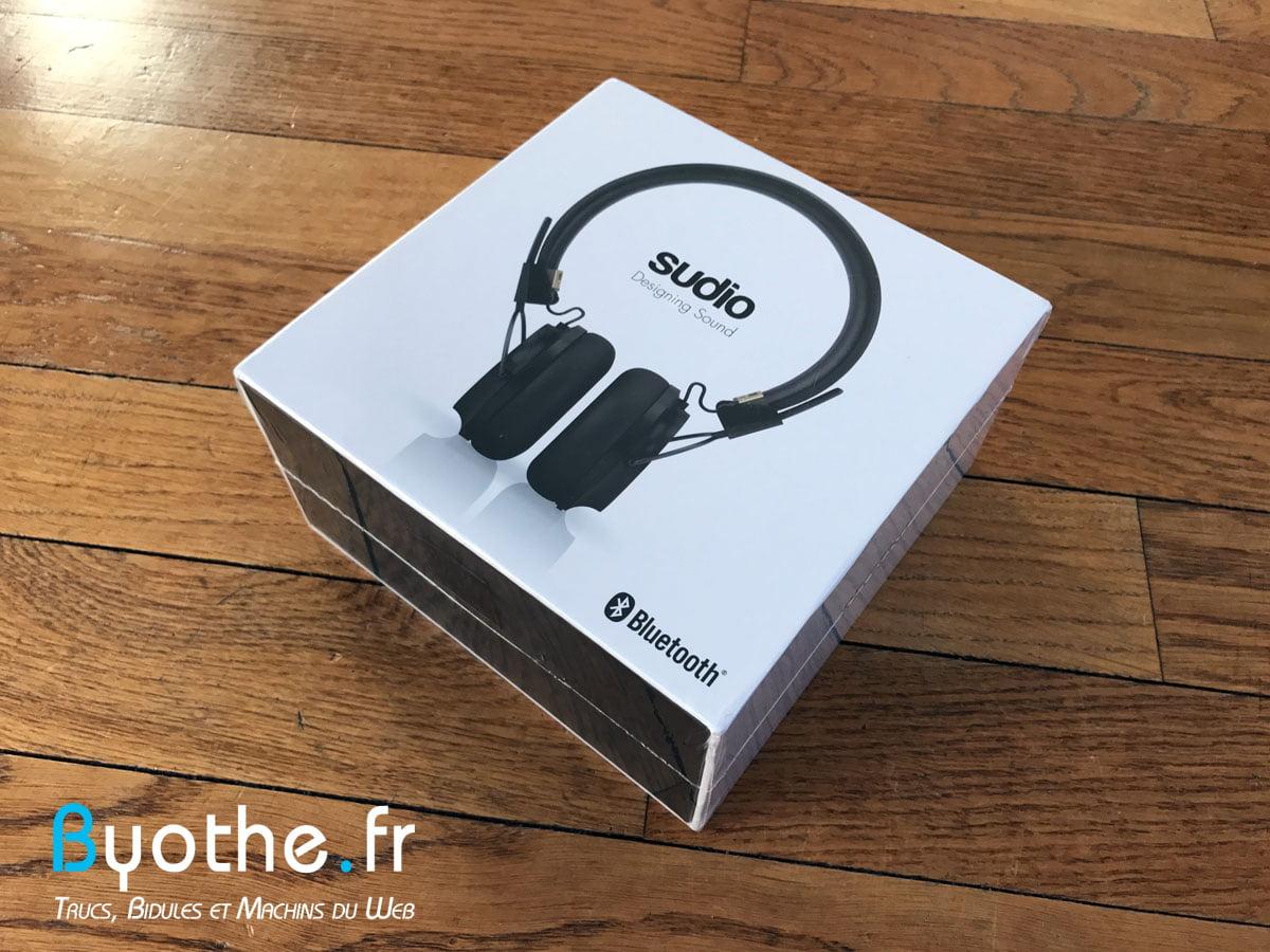 casque-sudio-regent-13 Test : Casque Bluetooth Regent de Sudio