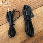 casque-sudio-regent-14-150x150 Test : Casque Bluetooth Regent de Sudio