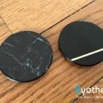 casque-sudio-regent-15-150x150 Test : Casque Bluetooth Regent de Sudio
