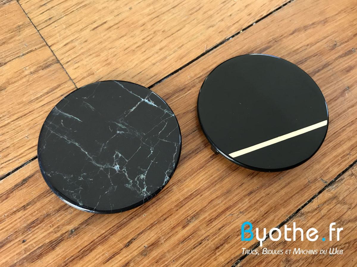 casque-sudio-regent-15 Test : Casque Bluetooth Regent de Sudio