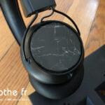 casque-sudio-regent-16-150x150 Test : Casque Bluetooth Regent de Sudio