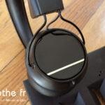 casque-sudio-regent-17-150x150 Test : Casque Bluetooth Regent de Sudio