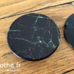 casque-sudio-regent-18-150x150 Test : Casque Bluetooth Regent de Sudio