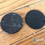 casque-sudio-regent-19-150x150 Test : Casque Bluetooth Regent de Sudio