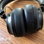 casque-sudio-regent-2-150x150 Test : Casque Bluetooth Regent de Sudio