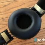 casque-sudio-regent-20-150x150 Test : Casque Bluetooth Regent de Sudio