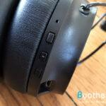 casque-sudio-regent-3-150x150 Test : Casque Bluetooth Regent de Sudio