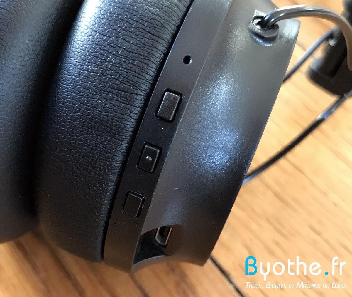 casque-sudio-regent-3 Test : Casque Bluetooth Regent de Sudio