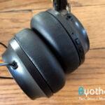 casque-sudio-regent-4-150x150 Test : Casque Bluetooth Regent de Sudio