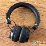 casque-sudio-regent-5-150x150 Test : Casque Bluetooth Regent de Sudio