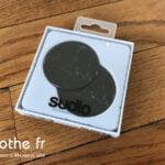 casque-sudio-regent-6-150x150 Test : Casque Bluetooth Regent de Sudio