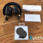 casque-sudio-regent-7-150x150 Test : Casque Bluetooth Regent de Sudio