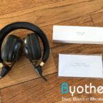 casque-sudio-regent-8-150x150 Test : Casque Bluetooth Regent de Sudio