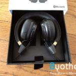 casque-sudio-regent-9-150x150 Test : Casque Bluetooth Regent de Sudio