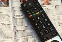 television-remote-control-525705_1920-218x150 Home
