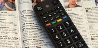 television-remote-control-525705_1920-324x160 Home