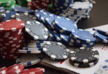 casino-1761502_1920-218x150 Home