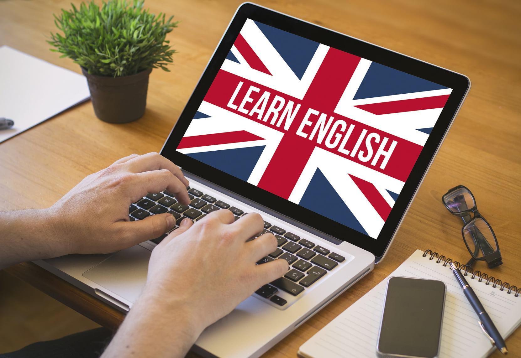 learn_english_language_1 Astuces pour apprendre une langue étrangère rapidement