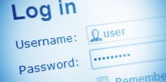 password-324x160 Home