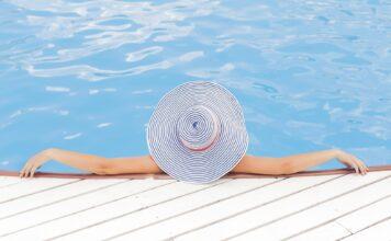 pool-690034_1920-356x220 Accueil
