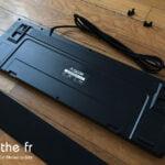 rush-pro-fnatic11-150x150 Test : clavier mécanique RUSH Pro de Fnatic
