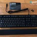 rush-pro-fnatic14-150x150 Test : clavier mécanique RUSH Pro de Fnatic