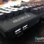 rush-pro-fnatic7-150x150 Test : clavier mécanique RUSH Pro de Fnatic