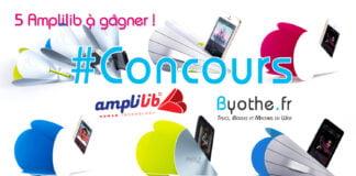 concours-amplilib-324x160 Home