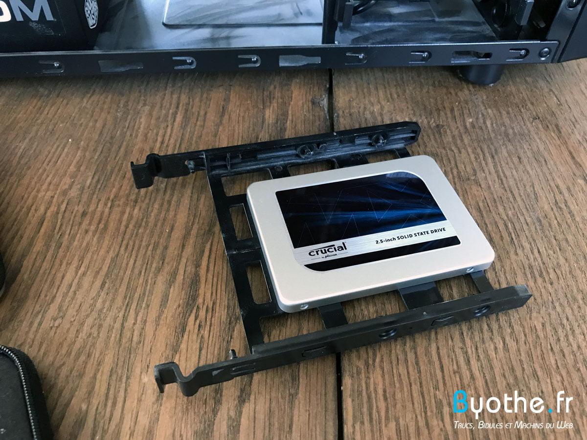 crucial-ssd-mx300-3 Une application web pour vous guider lors du remplacement de votre disque dur par un SSD Crucial