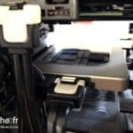 crucial-ssd-mx300-4-150x150 Une application web pour vous guider lors du remplacement de votre disque dur par un SSD Crucial