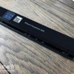 iriscan-anywhere-wifi-4-150x150 Test du scanner de poche IRIScan Anywhere 5 Wifi