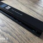 iriscan-anywhere-wifi-7-150x150 Test du scanner de poche IRIScan Anywhere 5 Wifi